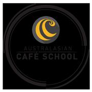 The Australasian Café School